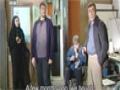 [02] Shayad Baraye Shoma Ham Etefagh Bioftad | شايد برائ شما هم اتفاق بيفتد - Farsi sub English