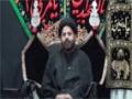[08] Muharram 1436 2014 - Maulana Nafees Taqvi - Tafseer surah Asr - Urdu