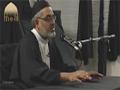 [04] Ramadhan 1435-14 - Secrets to a Successful life, an Islamic approach - Syed Ali Murtaza Zaidi - Urdu