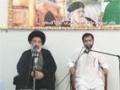[Lecture] H.I. Bahauddini - Maad #47 | Inqiraaz-e-Aalam تجسمِ اعمال و تجلی ِ باطن - Urdu And Persian