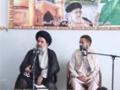 [Lecture] H.I. Bahauddini - Maad #53 - Mawaqif-e-Qayamat | حساب و کتاب - Urdu And Persian