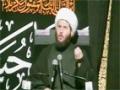 [11] Muharram 1436 2014 - Sheikh Hamza Sodagar - English