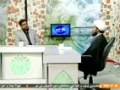 [13 November 2014] Tajallie Haq |  | تجلی حق | Sahartv - Urdu