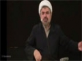 [Lecture] Muharram 1436-2014 - Did Allah (SWT) create different religions for Human Kind - Sh. Bahmanpour - Engl