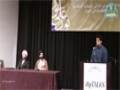 [30th Annual Conference held by the Muslim Group of USA and Canada] Speech : Sy Sulayman & Sh Sodagar - Dec 2013 - E
