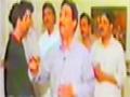 [02] Sachay Bhai - Kissey Nasir Milay Aisey - Urdu