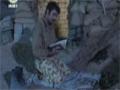 [01] Si Va Noh Hafte (Thirty Nine Weeks) - Drama - Farsi sub English