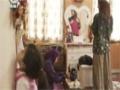 [02] Si Va Noh Hafte (Thirty Nine Weeks) - Drama - Farsi sub English