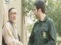 [03] Si Va Noh Hafte (Thirty Nine Weeks) - Drama - Farsi sub English