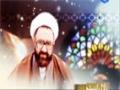 [001] امر به معروف و نهی از منکر - زلال اندیشه - Farsi