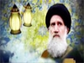 [003] برگی از مظلومیت امام صادق ع - زلال اندیشه - Farsi