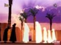 انیمیشن - سرزمین نینوا Animation - sarzamine neynava - Farsi