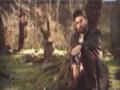 [03] الاوتاد - اية الله محمد تقي بهجت - مدبلج عربي - Ayatullah Taqi Bahjat - Arabic