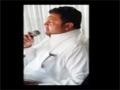 Apnay Shabbir ko Seenay say Laga Lo | اپنے شبیر کو سینے سے لگا لو - Urdu