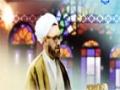 [014] اصالت عقل در اسلام - زلال اندیشه - Farsi