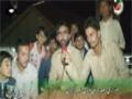 [سالانہ مرکزی تربیتی ورکشاپ | ISO Workshop] برادران کے تاثرات - Urdu