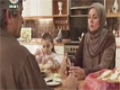 [04][Drama] راه شیری Milkyway - خط رو خط 4 - Farsi sub English