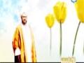 [019] حضرت ابراهیم در معرض امتحان الهی - زلال اندیشه - Farsi