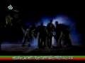 Ya Hussain - Urdu Noha iso 2005