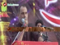 [یوم حسین ع] Salam : Br. Ali Deep - 27 November 2014 - Jinnah Medical University - Urdu