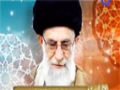 [025] لذت توجه به نماز - زلال اندیشه - Farsi
