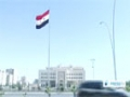 [08 Dec 2014] Kuwait issues visas for 3 Syrian diplomats to reopen embassy - English