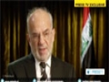 [10 Dec 2014] Exclusive: Iraq is winning its ongoing war against ISIL - English