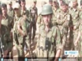 [10 Dec 2014] Hundreds of peshmerga killed in clashes agains ISIL since August - English