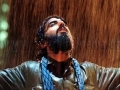 قسمت اول فیلم خداحافظ رفیق - خداحافظ رفیق - Farsi