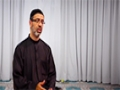 Khalil Jaffer - Prophet Nuh and Imam Hussain in Ziyarat Warith - English