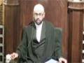 [01] Muharram 1436-14 - Amr Bil Maa'roof and Nahi Anil Munkar - Shaykh Jaffer H. Jaffer - English