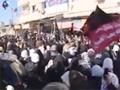 زيارة الأربعين في سوريا - Arabic