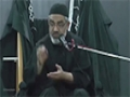 Bachon ki Tarbiyat ka Pillar (specially for parents) - Syed Ali Murtaza Zaidi - Urdu
