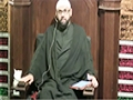 [05] Muharram 1436-14 - Remembrance of Allah (SWT) - Shaykh Jaffer H. Jaffer - English
