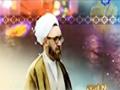[034] نیاز بشر به ایمان - زلال اندیشه - Farsi