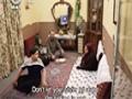 [02] Irani Serial - In Huge Troubles دردسر های عظیم - Farsi sub English