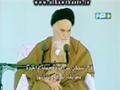 [03] حياة الإمام علي (ع) الظاهرية - من تراث الإمام الخميني - Farsi sub
