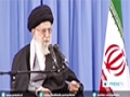 [18 Dec 2014] Iranian Government to Delegate Port Projects to Private Sector - English