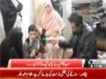 [Live With Talat] Live From Army Public School Peshawar - 18 December 2014 - Urdu
