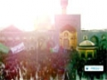 [22 Dec 2014] Millions mourn Imam Reza martyrdom in Iran - English