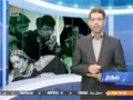 [22 December 2014] رپورٹر | Reporter | Haftey bhar ki ehem Reportain - Urdu