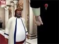 [04] روزنه اسرار : شاهد واقعه - قصه های آسمانی - Farsi