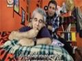[11] Irani Serial - In Huge Troubles دردسر های عظیم - Farsi Sub English