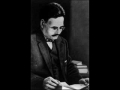 Poem-Jawab-e-Shikwah by Allama Iqbal -3 English Sub-Title