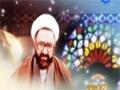 [043] شعارهای دین اسلام - زلال اندیشه - Farsi