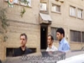[18] Irani Serial - In Huge Troubles دردسر های عظیم - Farsi Sub English