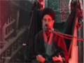 [Youm e Ali Asghar] Speech : H.I Ahmed Iqbal - Safar 1436 - Bhojani Hall - Urdu
