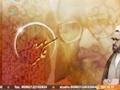 [29 Dec 2014] Fikar-e-Mutahhar | ائمه علیهم السلام کی سیرت - Urdu