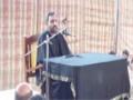 [03] Safar 1436 - Khilqat-e-Insan Ka Maqsad - Mulana Nusrat Bukhari - Urdu