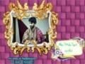 Manqabat e Imam e Zamana (a.s) - Jab Anay Wala Ay Ga - Nadeem Sarwar - Urdu